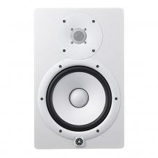 HS8I (белый) Активный студийный монитор
