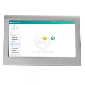 Электронный планшет с двумя экранами TS-8209