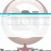Мультимедийная платформа для управления конференцией TS-8300A
