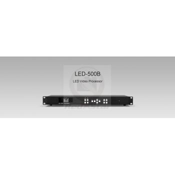 LED-500B Videoprocessor