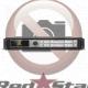 Видеопроцессор LED-780H 4Kx2K