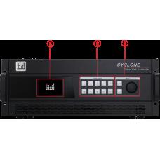 MIG-CL9000