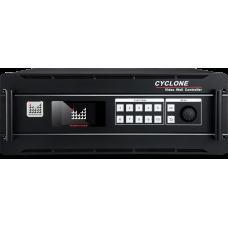 MIG-CL9600