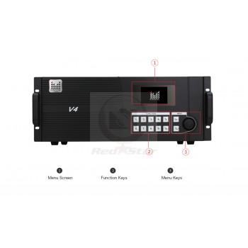 MIG-V4 Switcher