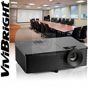 DLP vivibright model PRX-570-H