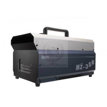 HZ-350 Hazer