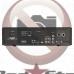 Караоке-система AST Mini
