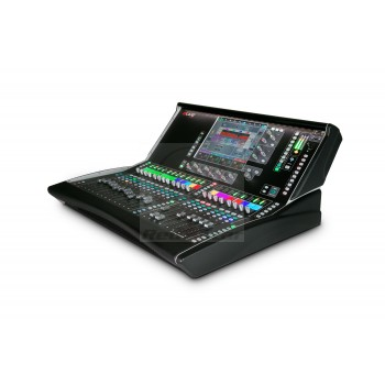 ALLEN & HEATH  dLive-C2500