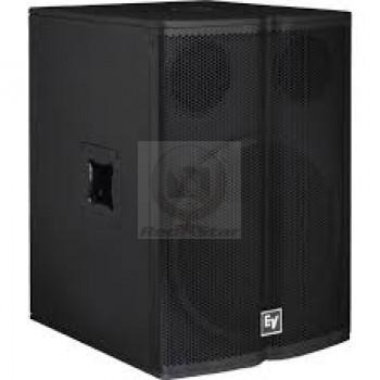 ELECTRO-VOICE  EV-TX1181