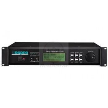 DSPPA MP9807C