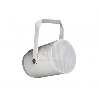 Звуковой проектор AUDAC SP20