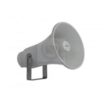 Компрессионный громкоговоритель AUDAC CHA230