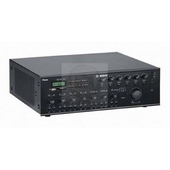 Универсальная система трансляции фоновой музыки Bosch PLN-6AIO240