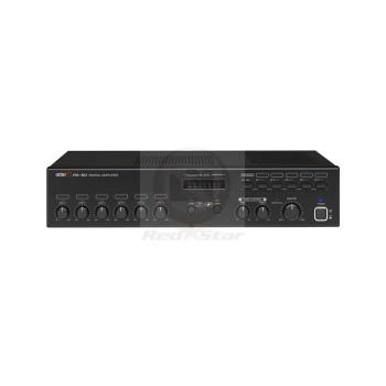 Усилитель CMX audio PA на 60 Вт с USB/SD & FM PA-60