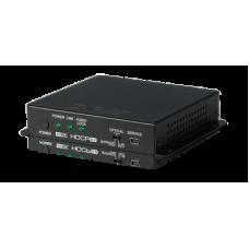 CYP AU-11CA-4K22 HDMI Audio Embedder