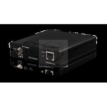 CYP PU-507TX 5-Play HDBaseT™ Transmitter