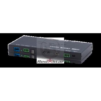 CYP PUV-1530TX 100m HDBaseT™ Slimline Transmitter
