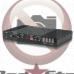 CYP IP-6000RX HDMI or VGA over IP Receiver