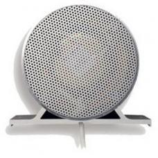 DNH двухсторонний огнеупорный звуковой проектор FBT CAR 6 FT