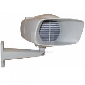 DNH IP56 коррозиеустойчивый полиамидный звуковой проектор FBT DP 10 T