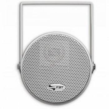 Воднонепроницаемый IP55 звуковой проектор FBT CESL 10 T