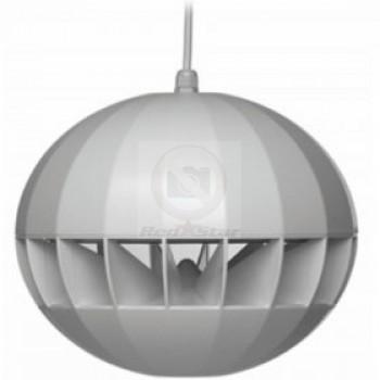 Сферический IP55 динамик FBT GB 820 T