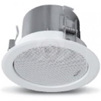 Потолочная акустическая система FBT CSP 406 T/EN