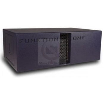 Funktion One MB210