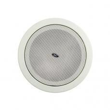 ITC Audio T-105 6W