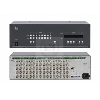 Матричный коммутатор 8х8 Kramer VS-88HCB