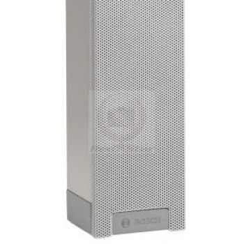 Звуковая колонка типа ''линейный массив''  Bosch LBC 3200/00