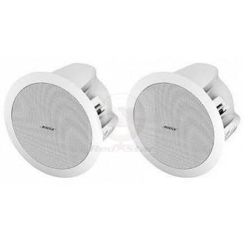 Комплект потолочных динамиков Vaddio Bose DS-16 Speaker Kit