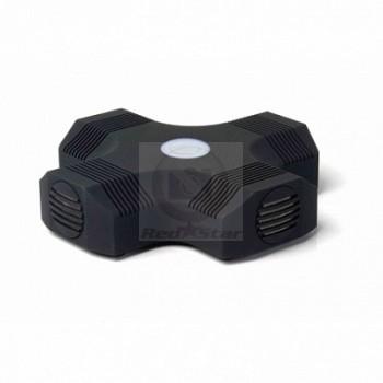 ClockAudio CS 4S-RF / CS 4SN-RF Четырехэлементный конденсаторный микрофон для установки на поверхности стола