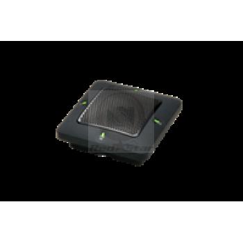 Revolabs 03-ELITEMIC-OM-EU Всенаправленный беспроводной настольный микрофон системы Executive Elite