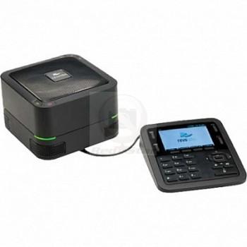 Revolabs 10-FLXUC1000 IP-конференц-телефон с поддержкой USB