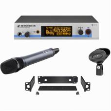 Sennheiser EW 500-965 G3 Радиосистема с ручным динамическим микрофоном