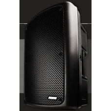 NOVA  iC12A Активная акустическая система