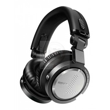 Philips A3PRO/00