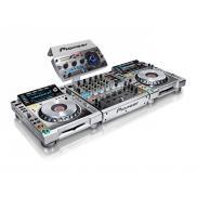 Pioneer 2000NXS-M-PACK