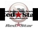 RedStarPro