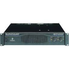 Behringer EPX4000-EU