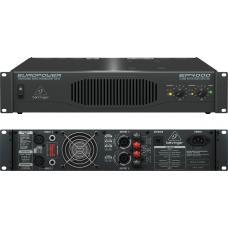 Behringer EP4000-EU