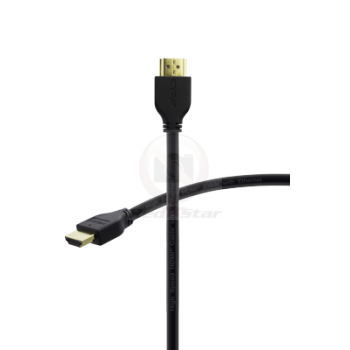 CYP HDMI2-110 10m Standard Speed HDMI Cable SKU: HDMI2-110