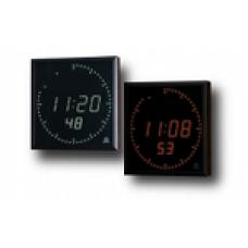 Цифровые часы MOBATIME серии DA
