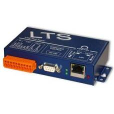 Серверы времени MOBATIME серии LTS (Little Time Server)