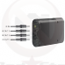 DemoPad Centro-8M Set To Revolutionise