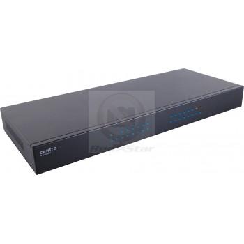 CENTRO-C IP Control Gateway - ITDC-C