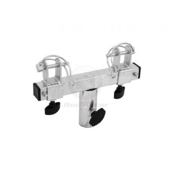 EUROLITE TAH-35S Truss adapter, small