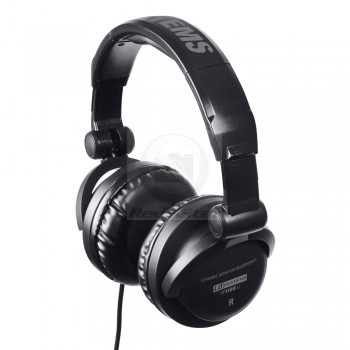 Наушники LD Systems HP 1100 DJ