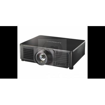 Hitachi CP-HD9320